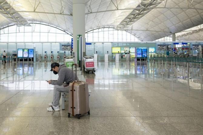 İsviçre 29 ülkeye seyahat kısıtlaması getirdi