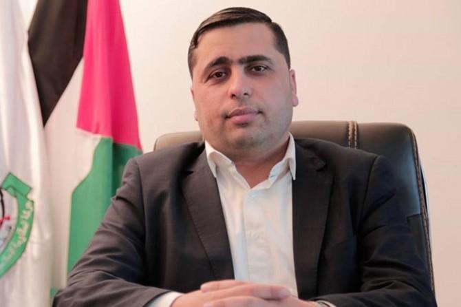 Hamas: İşgalci siyonistlerin bölgeyi istikrarsızlaştırma girişimleri başarısız olacak
