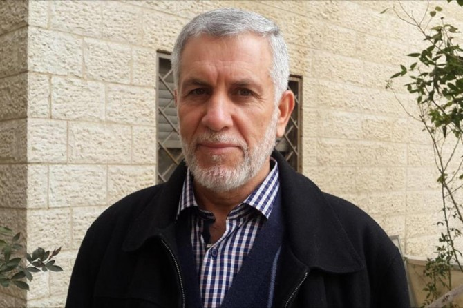 Hamas: Siyonist işgalcilere karşı birlik, zafere giden yoldur