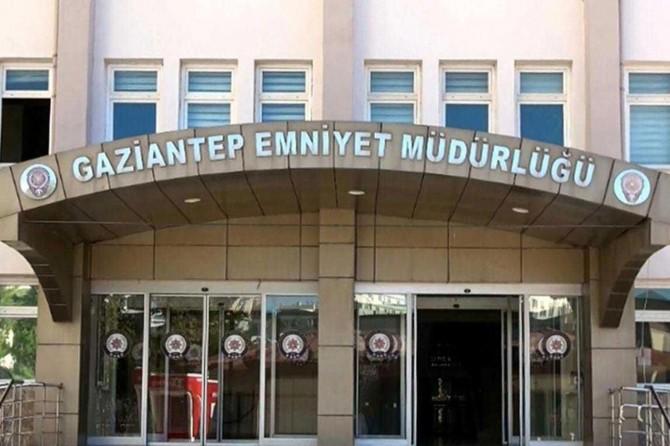 Covid-19 vakalarının arttığı Gaziantep'te düğünlerde sıkı tedbirler alınacak