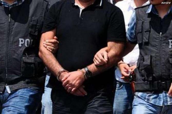 Eski MASAK çalışanlarının gözaltı süresi uzatıldı