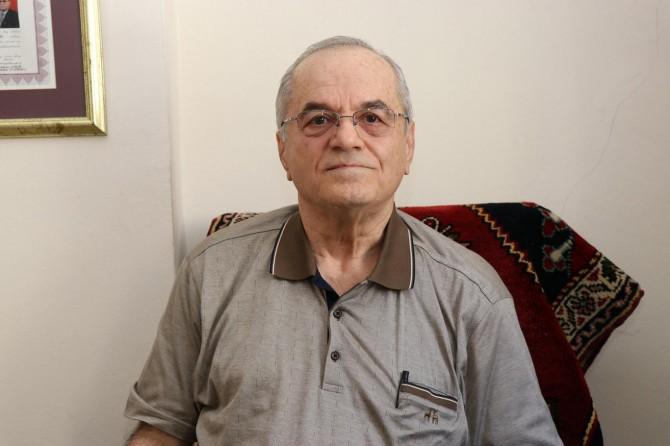"""Hukukçu Yaman: """"Avukatlar tek bir baroya mahkûm olmamalı"""""""