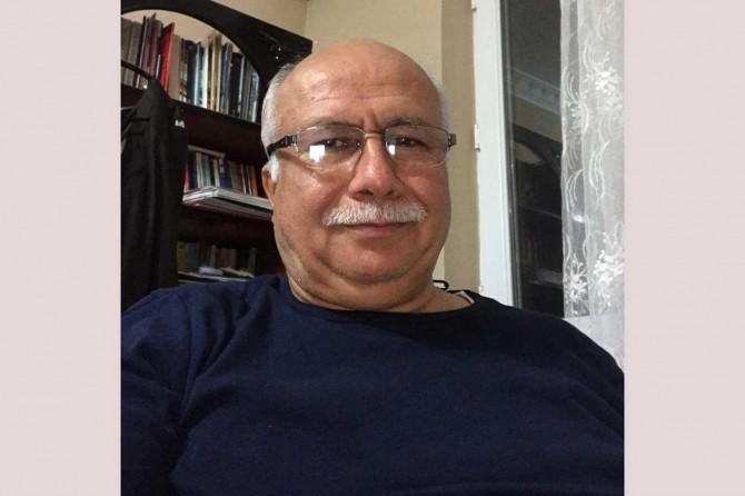 """Hukukçu Küçük: """"Hükümet İstanbul Sözleşmesi'nin aile yapısına verdiği zararı idrak etti"""""""