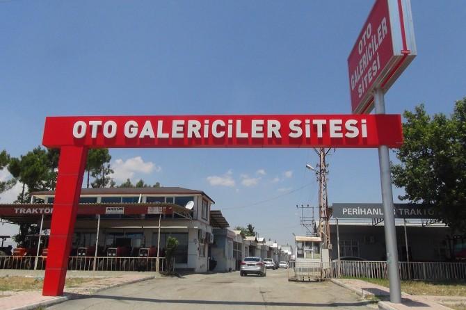 Adıyaman Oto Galericiler Başkanı: İkinci el arabaların fiyatı salgın nedeniyle arttı