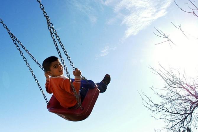 Aile Bakanlığı: Çocuk Vizyon Belgesi ile çocuklar söz sahibi olacak