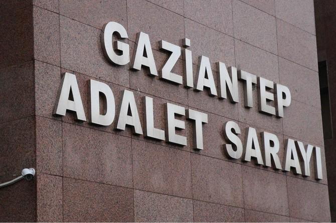 Gaziantep'te kapkaç şüphelisi tutuklandı