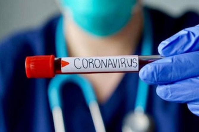 Li Îtalyayê hejmara kesên ku ji ber Coronavîrusê mirin derket 34 hezar û 899 kesî