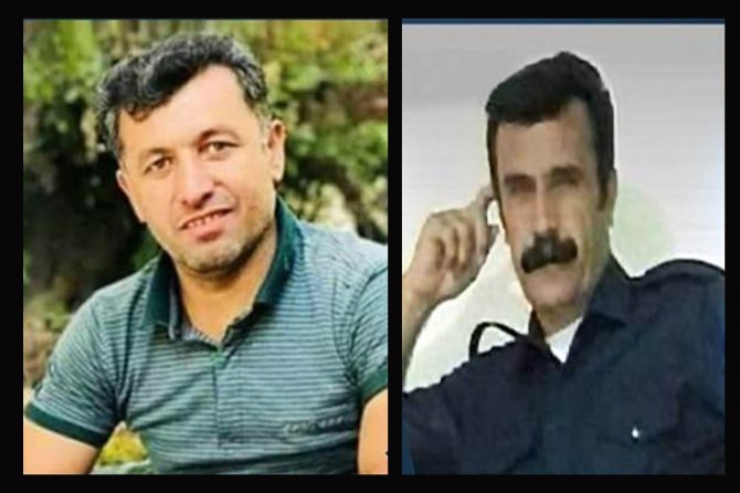 PKK, Şırnak'ta pikniğe giderken kaybolan 2 kişi hakkında cezalandırdık açıklaması yaptı
