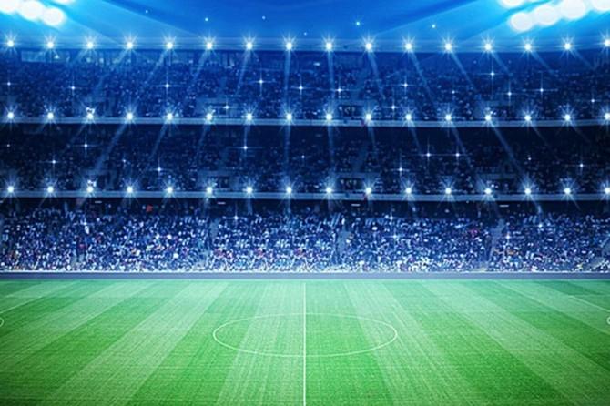 Süper Lig'de yeni sezon maçları 11 Eylül'de başlayacak