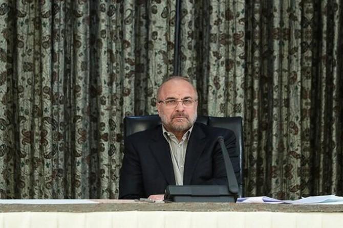 Siyonist Rejim 'in ilhak planı krizlere yol açabilir