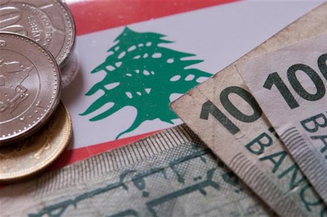 Lübnan'da ekonomik kriz gittikçe derinleşiyor