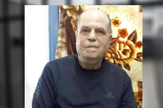 Siyonist rejim tıbbi ihmal sonucu şehit olan Filistinli esirin naaşını teslim etmiyor