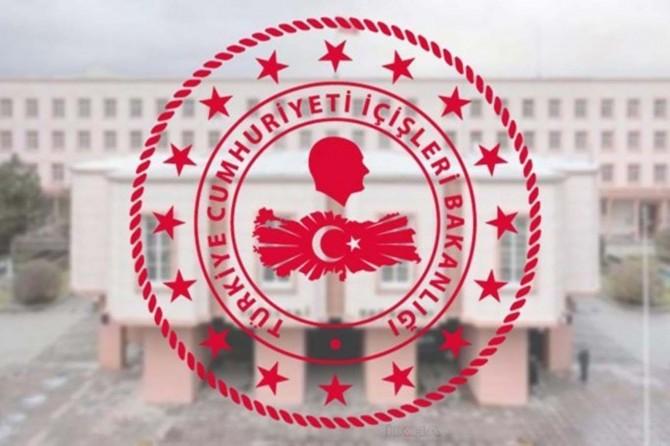 Şırnak'ta 5 PKK'li teslim oldu