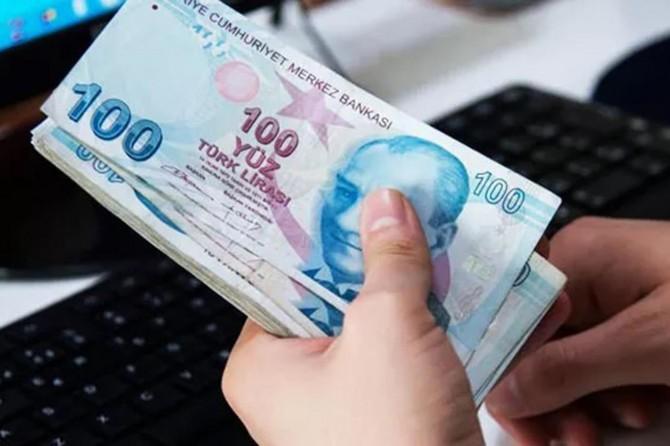 BDDK'dan 7 bankaya idari para cezası