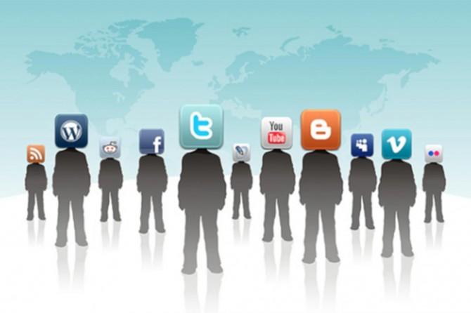 Sosyal medya, Türkiye'de mecrasını bulacak mı?