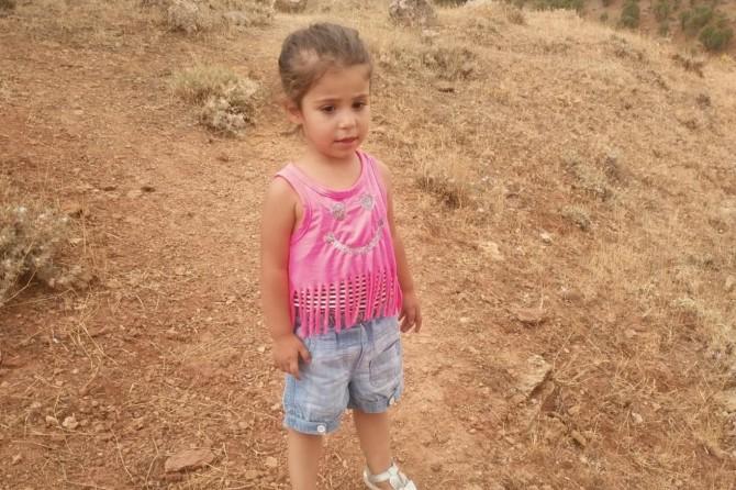 Diyarbakır'da bir çocuğun ölümüne, 3 kişinin yaralanmasına neden olan kişi tutuklandı