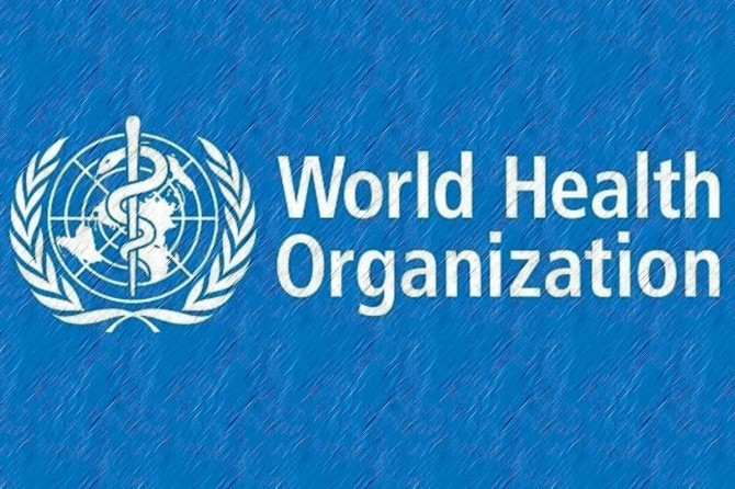 WHO: Coronavirus vakalarında rekor düzeyde artış var
