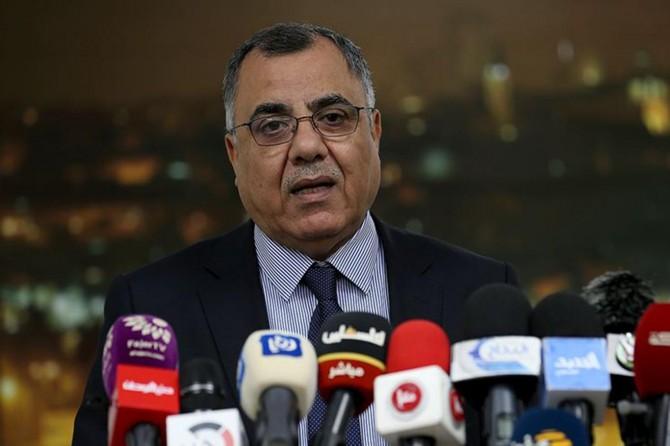 Filistin'de Coronavirus ile mücadele için 19 uygulama yürürlüğe konuldu