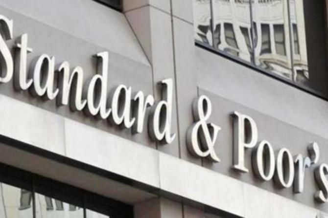 Standard & Poor's: Gelişmekte olan ekonomiler bu yıl ortalama yüzde 4,7 daralacak