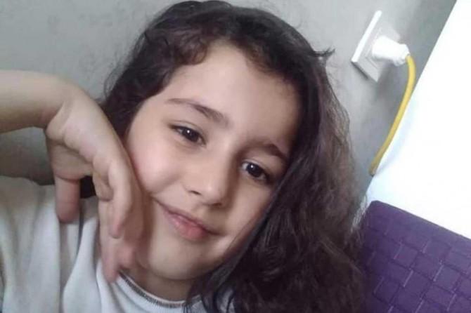 Gaziantep'te yangın dumanından etkilenen çocuk hayatını kaybetti