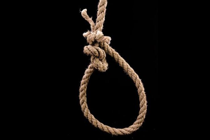 İran, CIA için casusluk yapan bir kişiyi idam etti