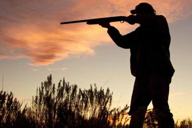 Bingöl Çevre Derneği Başkanı: İhale ile yaban hayvanlarının avlanması vicdansızlıktır