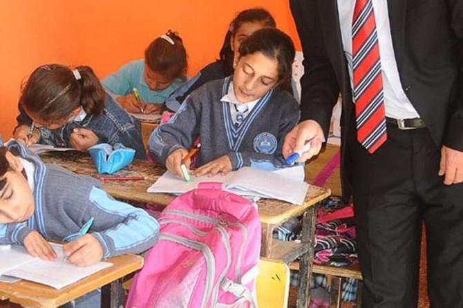 20 bin sözleşmeli öğretmen atamasının sözlü sınavları açıklandı