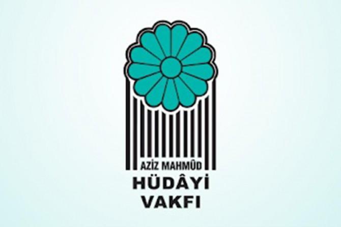 Aziz Mahmut Hüdayi Vakfı: İstanbul Sözleşmesi şeytani aklın ürünüdür