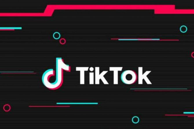 Trump says he will ban TikTok as soon as Saturday