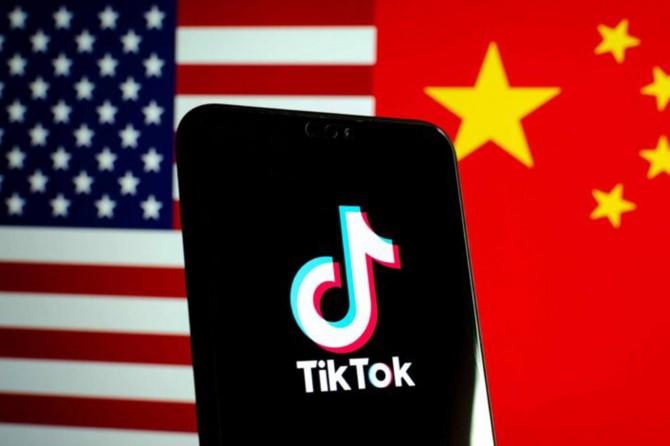 Microsoft, TikTok'u satın almak için pazarlıkların devam ettiğini duyurdu