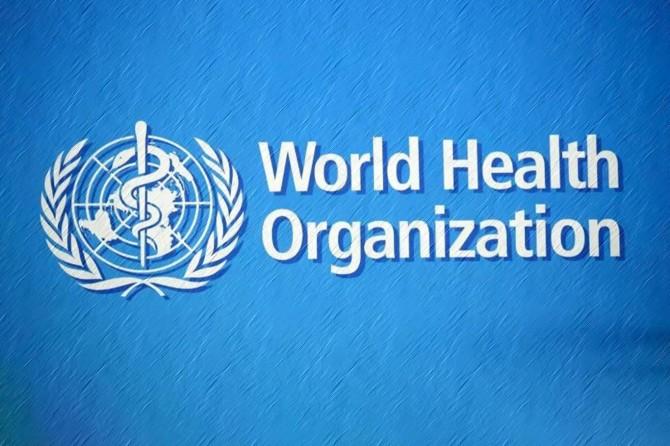 WHO: Coronavirus aşısı hiçbir zaman bulunamayabilir