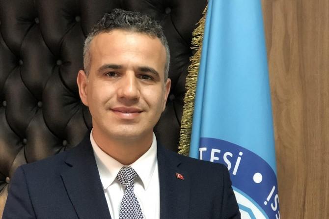 """Prof. Dr. Pirinçci: """"Lübnan'daki aktörler patlamadan faydalanmak isteyecektir"""""""