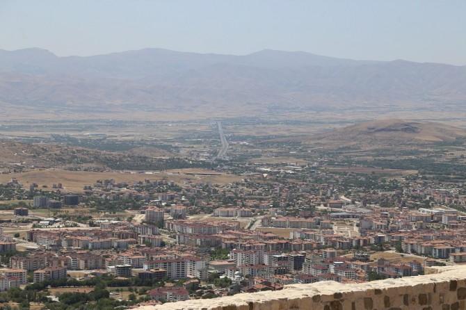 İŞKUR, Elâzığ'da 778 kişiyi işe alacak