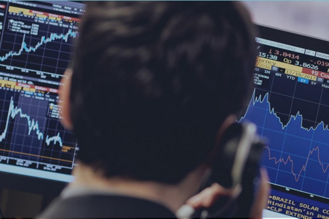 Merkez Bankası: Piyasalarda oluşan fiyat gelişmeleri yakından izleniyor