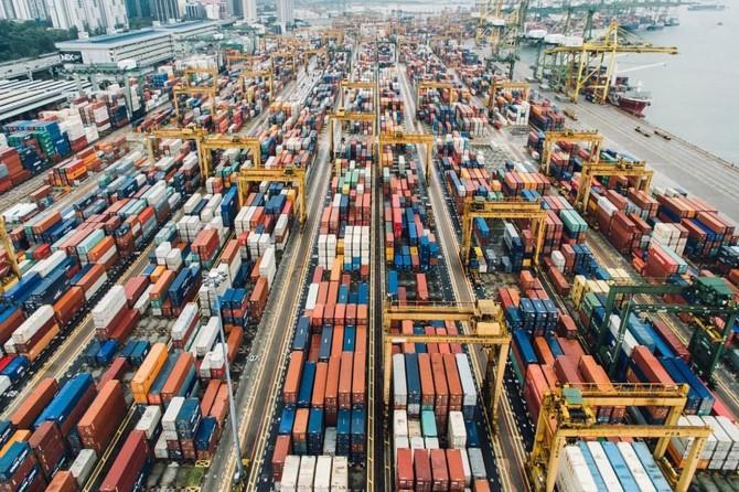 Sanal Genel Ticaret Heyeti Kolombiya ve Meksika ile devam ediyor