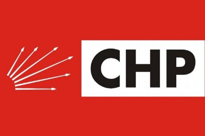 CHP'de 16 kişilik yeni Merkez Yönetim Kurulu belli oldu
