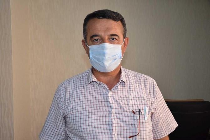 Jandarmanın Kürtçe mevlidi engellediği iddiasına köy muhtarından yanıt