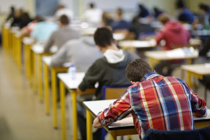 Üniversite tercihlerinde puan mı, sıralama mı daha önemli?