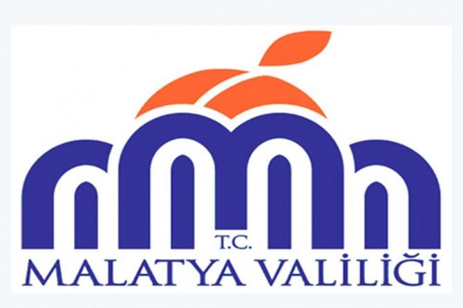 Malatya'da bir mezrada karantina uygulaması kaldırıldı