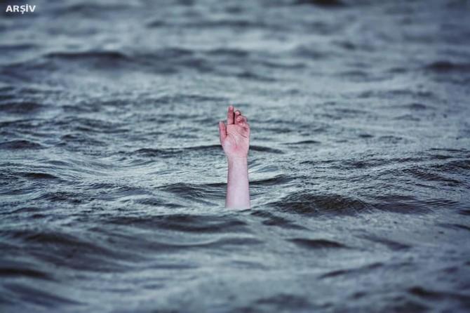 Şanlıurfalı genç fındık hasadı için gittiği Ordu'da denizde kayboldu