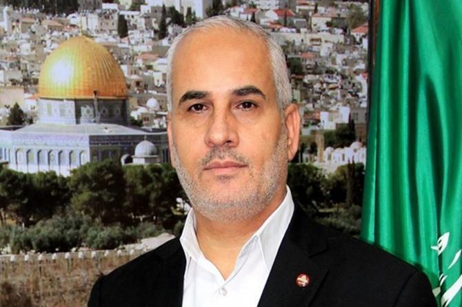 Hamas: Saldırılar direniş mücadelemizi durduramayacak