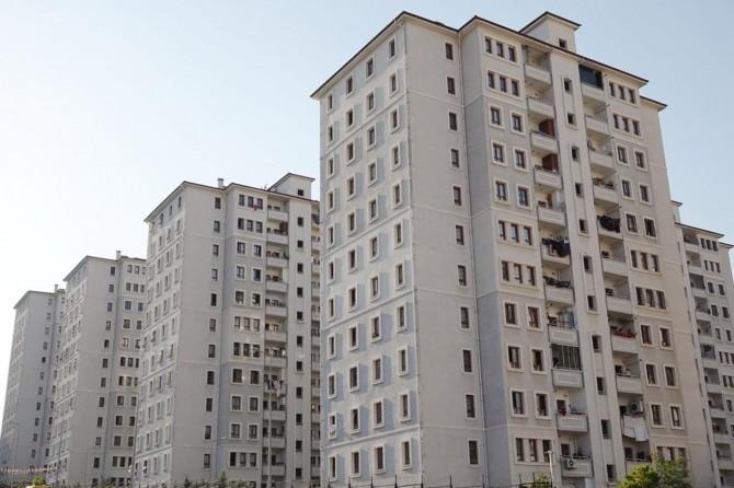 Yüksek ev kiraları vatandaşları mağdur ediyor