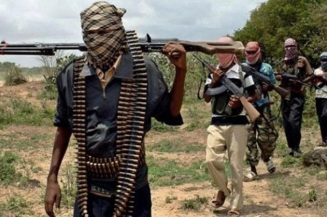 Güney Sudan'da halk ile asker arasındaki çatışmada ölenlerin sayısı 127'ye yükseldi
