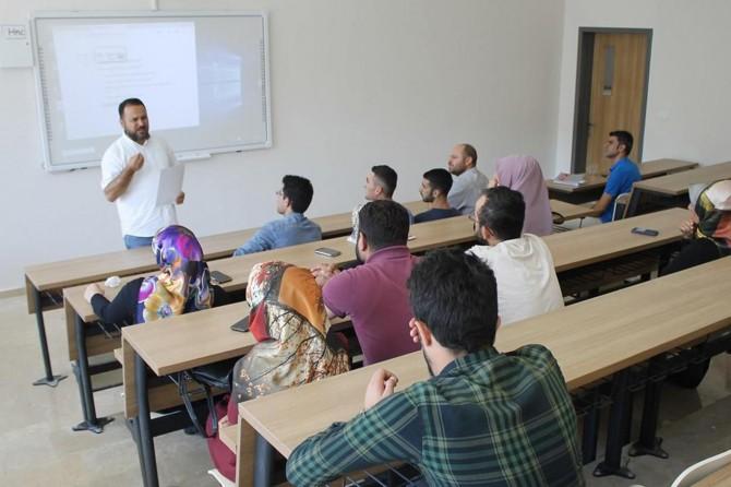 YÖK: Üniversitelerden 1 Ekim sonrası eğitime başlamaları istendi