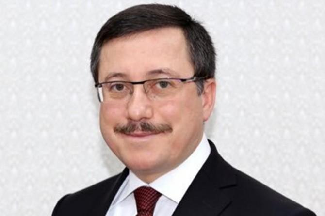 Malatya İnönü Üniversitesi Rektörü Kızılay, tekrar atandı