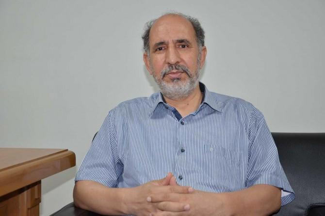 """Kaya: """"İstanbul Sözleşmesi aile ile ilgili bir sözleşme değildir"""""""