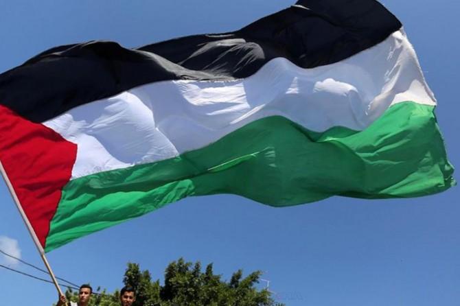 Hamas: Lihevkirina Mîrektîyên Yekbûyî yên Ereban û siyonîstan îxanet e