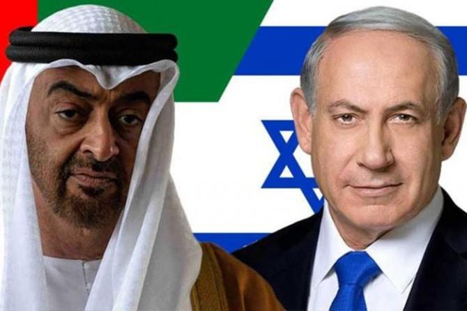 Dünya Müslüman Âlimler Birliği: BAE'nin işgal rejimiyle anlaşması büyük bir ihanettir