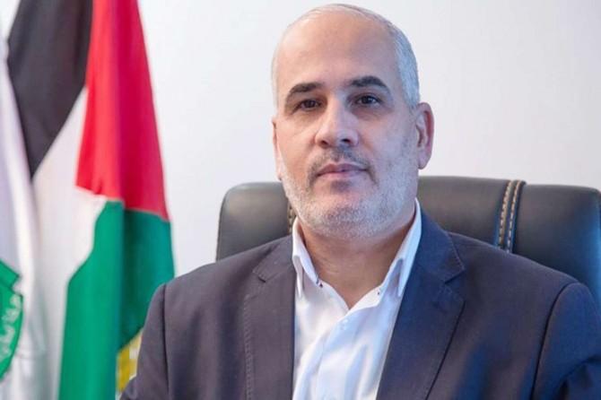 Hamas: Direniş, saldırganlığı önlemek için bütün senaryolara hazırdır