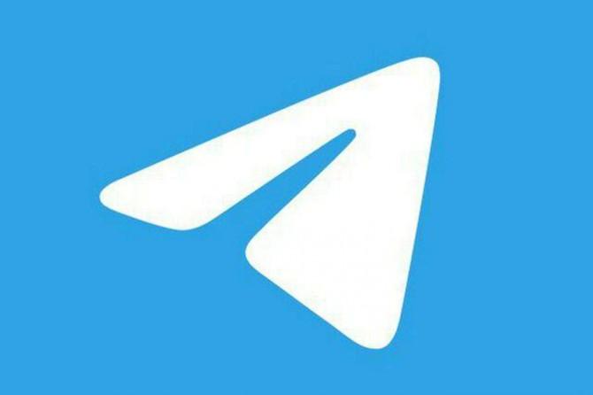 Telegram görüntülü görüşme özelliğini hizmete sundu